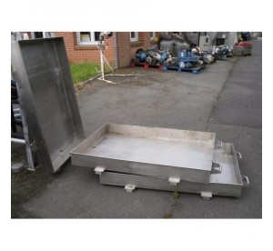 table basse 88X130