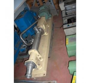 PCM L01
