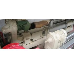 Pompe PCM L25I8