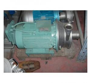 pompe centrifuge ASEA