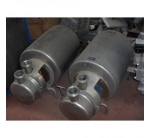 pompe INOXPA