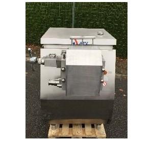 homogeneisateur APV 1500L/H