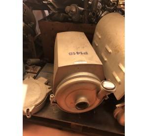 pompe 60M3/H