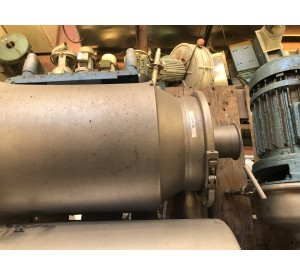 pompe centrifuge 50M3/H