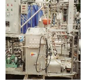 homogénéisateur SHL05